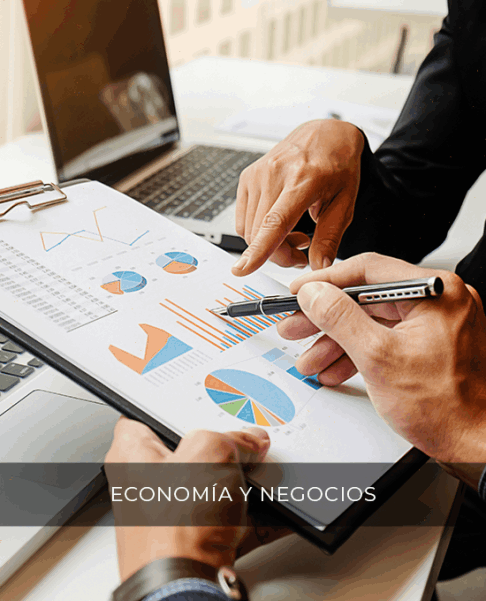banners-site-negocios-486x601